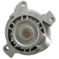 Car Water Pump Volkswagen , 046121004DV 046121004D Of Cooling System Manufactures