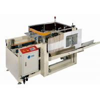 High Speed Carton Erecting Machine Automatic Three Phase Four Wire 380v Manufactures