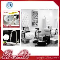 2017 used round bowls cheap king throne chair spa pedicure for sale faucet dimensions Manufactures