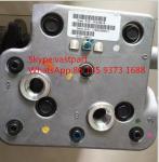 Cummins X15 Air Compressor 4318216 3680441 3681902 3681904 3101137 3103413