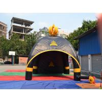 Quality Customized New Style Colourful Giant  Inflatable Advertising Party Tent , Outdoor Event Tent, Exhibition Tent for sale
