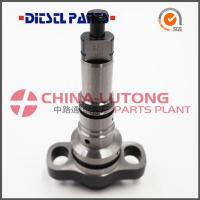 China Diesel Plunger 2 418 455 129/2455-129 apply for RENAULT/SCANIA on sale