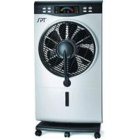 Buy cheap Industrial evaporative Air cooler (380v/220v) from wholesalers