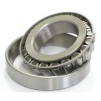 C0 C2 High Effective Tapered Roller Bearing P0 P5 for Wheelbarrow Wheel Manufactures