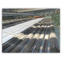 ASTM A213 / ASME SA213  T1 T11 T12 Alloy Steel Seamless tube for  Boiler , Superheater , Heat exchanger application Manufactures