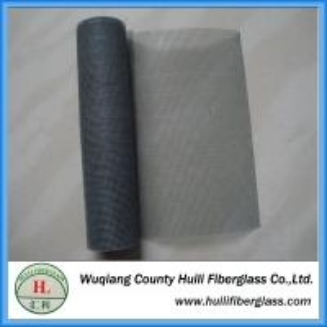 High Quality Fiberglass window screen mesh /window screening/nylon insect screen mesh Manufactures