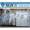 Nitrogen Generating System Industrial Nitrogen Generator Membrane for LNG Ship Manufactures