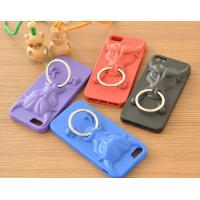 The Bull Silicone case phone accessory Phone case phone holder phone stand Manufactures