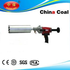 BJ-135E diamond core drill machine Manufactures