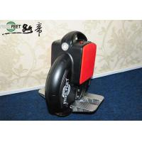 Quality Lightweight One Wheel Stand Up Scooter Self Balancing Standing Electric Unicycle for sale