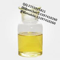 CAS 140-11-4 Synthetic Organic Chemicals Fragrance And Flavors Solvent Benzyl Acetate Manufactures