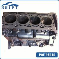 B8Q5 Engine Block for VW Manufactures