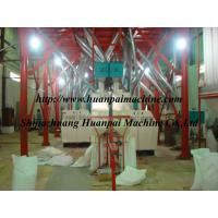 cereal milling machine,cereal grinding machine,cereal processing equipment Manufactures