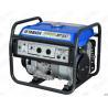 EF2600FW gasoline generators Manufactures