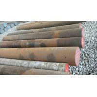 China hot forged steel bar H13/SKD61/4Cr5MoSiV1/1.2344/8407 on sale