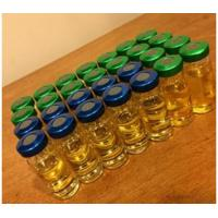 Liquid Equi Test 450 Mg / Ml Anabolic Injection Steroids For Bodybuilding Manufactures