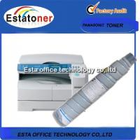 DQ-TU10C Panasonic Copier Toner For Panasonic WORKIO DP-1810 Manufactures