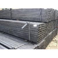 Ss 400 Square Hollow Section Pipe Manufactures