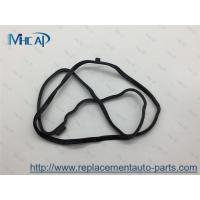 Silicone Engine Oil Valve Cover Gasket Seal 12341-RNA-A01Rocker Cover Gasket Manufactures