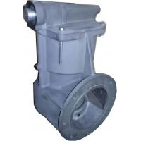 Screw Air Compressor Unloader Valve , GA250 Suction Valve Unloaders Manufactures