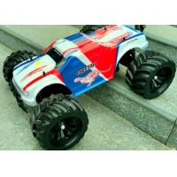 China On Road 4WD Electric RC Car / HPI RC Electric Cars Off Road 2 Channel on sale