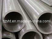 Steel Pipe (heat resistant alloy steel pipe P5) Manufactures