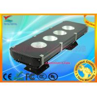 High efficiency Cool White 6000 - 7000K IP65 LED Projection Lamp Ce & RoHs approval Manufactures