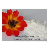Effective Body Building Boldenone Steroid Raw Powder Boldenone Cypionate Manufactures