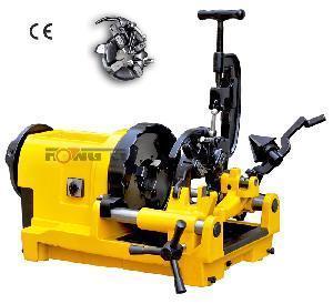 China Threading Machine (SQ80C1) on sale