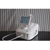 Fractional RF for Cellulite Manufactures