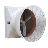 GL brand first class quality mine ventilation fan Manufactures