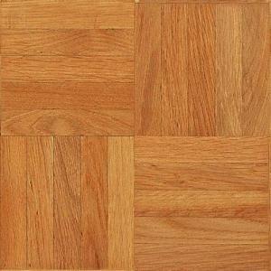 Engineered Floor Tile Manufactures