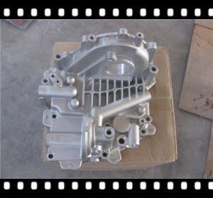 FOTON TRUCK PARTS OIL COOLER HOUSING52670945258359,FOTON TRUCK SPARE PARTS Manufactures