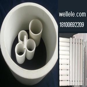 China G5 Tubes Melamine, G9 Tubes Melamine fuse link ,G7 Silicone Tubes, G10 Tubes current limiter , CE phenolic laminated tub on sale