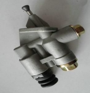 Cummins 6CT Fuel Delivery Pump  3415661 Manufactures
