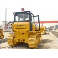 Quality Bulldozer Used For Engineering Construction for sale