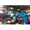 Annnual 5000MT D8-15mm Copper Rod Upcasting Process Oxygen Free Continuous Casting Machine Manufactures