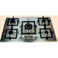 Gas stove HR-1015-ABCCD Manufactures