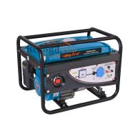 China 2.8KW gasoline generator on sale