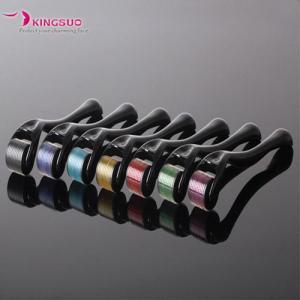 derma roller / dermaroller manufacturer / mts derma roller for sale Manufactures