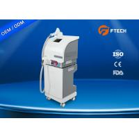 China 500w Medical Laser Hair Removal Machines Arm Leg Chest Waxing Home Use Fast Permanent on sale
