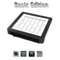Cidly New Series ZA 120W Dimmable LED Gorw /Aquarium Lights Manufactures