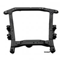 professional Front Car Crossmember For French Renault Logan OEM 6001549649 6001745454 6001548548 8200745454 Manufactures