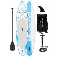 Unique Racing Paddle Boards , Touring And Surfing Stand Up Paddle Board Manufactures