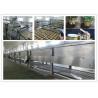 11000 To 220000 Pc Per 8h Noodle Processing Machine Non Fried Instant Noodle Production Manufactures