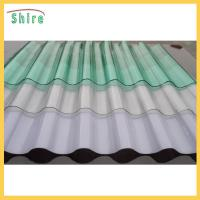 PVC Roofing Sheet Plastic Protection Film Carpet Protector Roll Removable Manufactures
