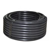 China Coal PE water pipe for irrigation system Manufactures
