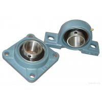 UCF205 machine tool bearings OPEN double , Stainless steel / Carbon steel Manufactures