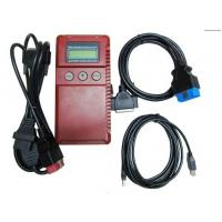 Mitsubishi MUT-3 Lite Automotive Diagnostic Tool 2010-12.Version Manufactures