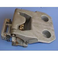 Quality Fomer West Germany Famatex Stenter Clips , Dual Purpose Stenter Parts for sale